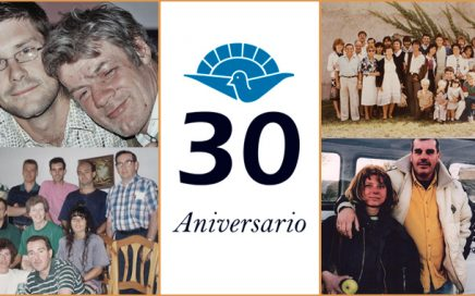 30th Anniversary Betel