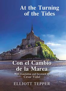 At the Turning of the Tides
