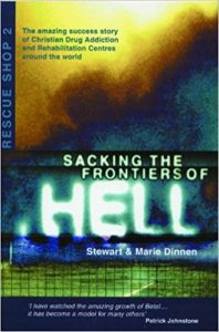 Sacking the Fronteirs of Hell